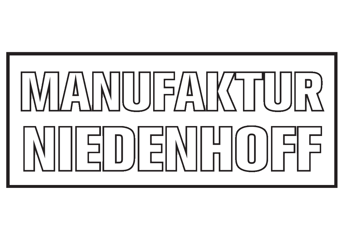 Manufaktur Niedenhoff